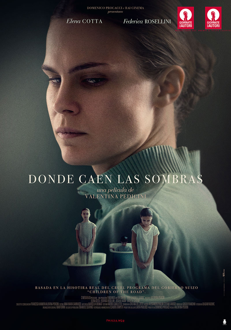 Poster_Final_DONDECAENLASSOMBRAS