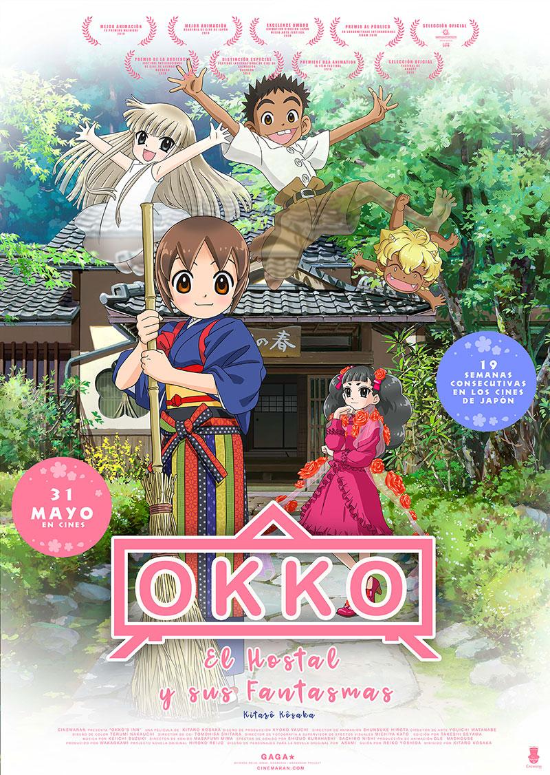 Poster_Final_OKKO_Mayo