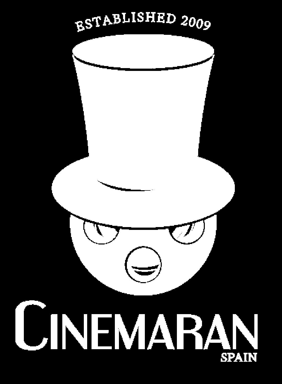 Cinemaran